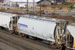 Everett Railcar Services