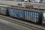 Wisconson & Southern Boxcar