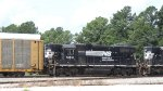 NS 5150 / GP38-2 High-Hood