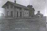 Illinois Central depot 4-13-1897