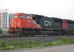 CN 5719