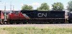 CN 5738 (D.I.T.)