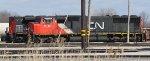 CN 5767