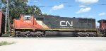 CN 5780