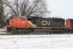 CN 5789