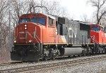 CN 5791