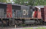 CN 5797