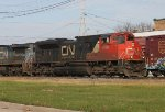CN 8804