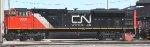 CN 8931