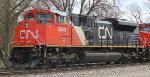 CN 8948