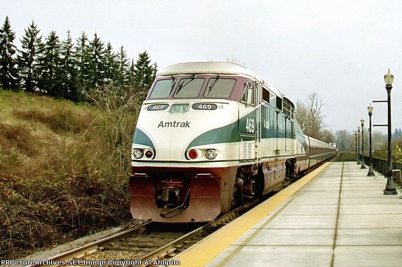 AMTK 469