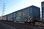 DRGW 50602