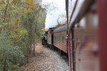Summerville Steam