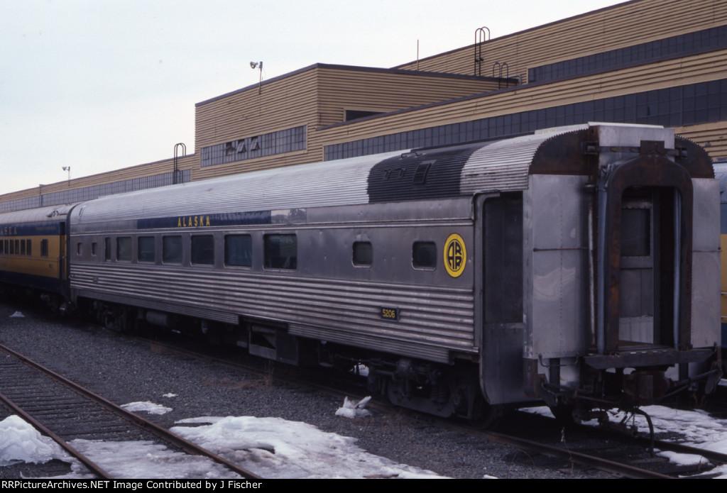 ARR 5206
