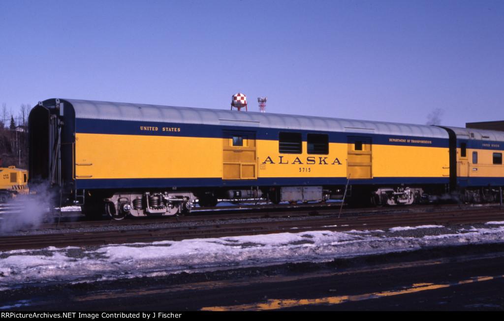 ARR 5715
