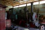 Krauss Steamer