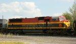 KCS 3941