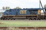 CSX 5313