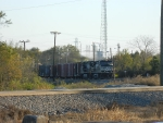 NS 9088 (C40-9W)  NS 9140 (C40-9W)