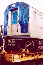NYCT 6936