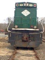 NYA 156 MP15AC