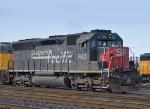SP 8621