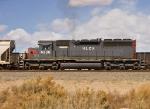 HLCX 6336
