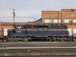 HLCX 6401