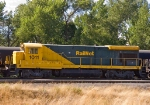 RAILNET 1011