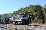 Unit train 67Q