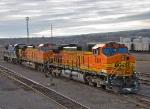 BNSF 5361