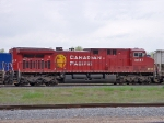 CP 8647