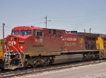 CP 9652