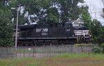 NS #7507