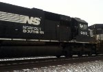 NS #6618