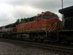 BNSF #5616