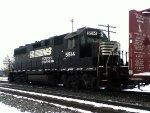 NS #5514