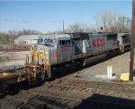 KCS #3904
