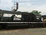 NS #6911