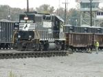 NS 5539(GP38-2)