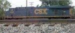 CSX #5369