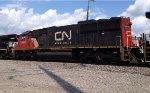 CN #5445