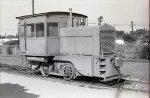 Public Service Whitcomb