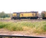 CNW 1633