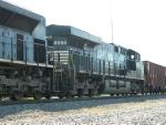 NS 8090(ES44AC)