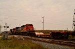 CN 2102 KRL 48015