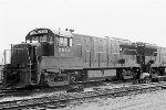 P&LE 2808