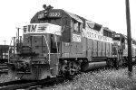 WM 3577