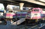MBTA 1008