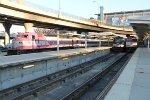 MBTA 1051